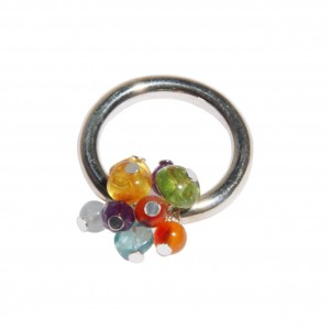 http://www.edendrops.com/110-453-thickbox/bague-passiflore-pierres-multicolores.jpg