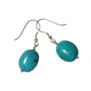 BdO Turquoise