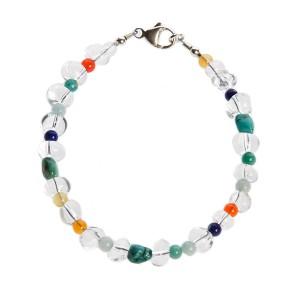 Bracelet Douceur d'été