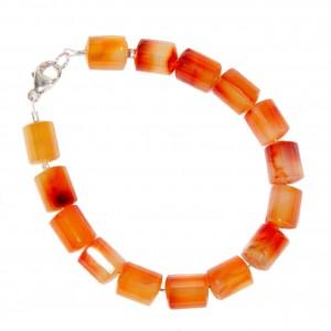 http://www.edendrops.com/50-525-thickbox/bracelet-homme-cornaline.jpg